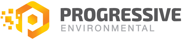 Progressive Environmental Asbestos Solutions