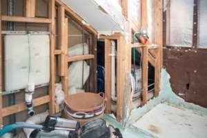 home renovation tips about asbestos